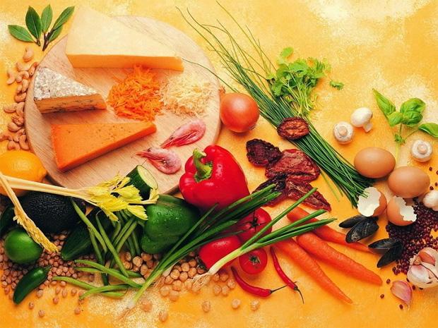 Кому рекомендована диета на хлебных единицах?