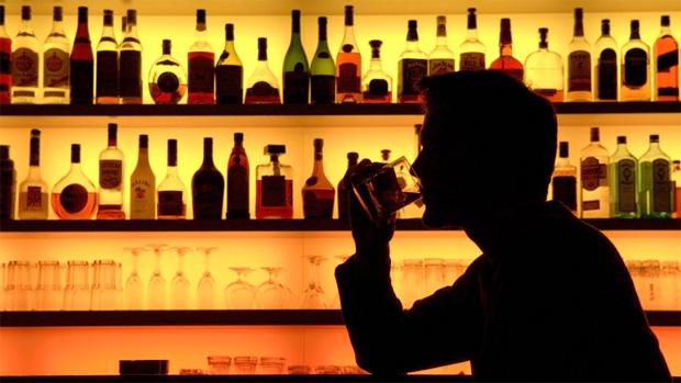 Пить или не пить алкоголь при диабете