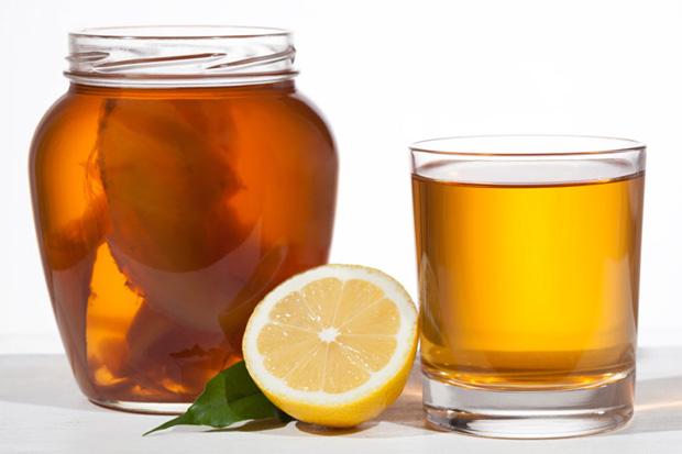 Правила употребления чайного гриба при сахарном диабете 2 типа