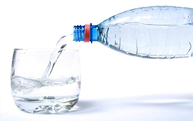 Польза от минеральной воды при сахарном диабете 2 типа