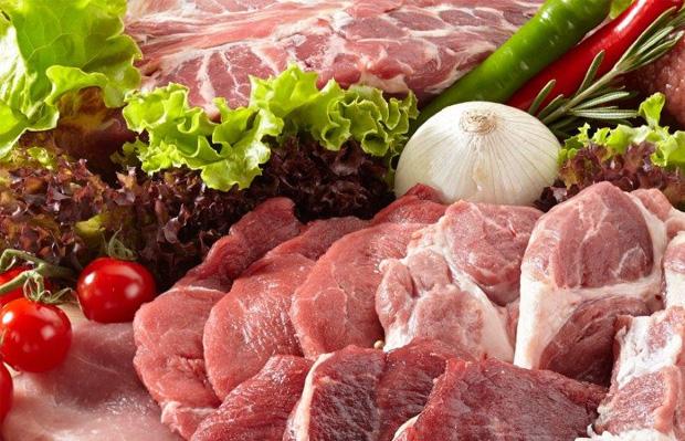 Важность мяса при диабете