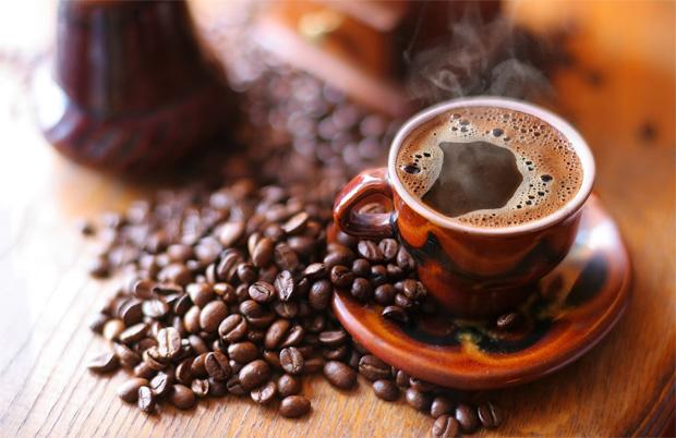 Употребление кофе при диабетической патологии
