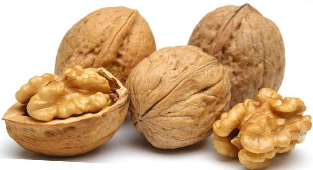 Влияние грецких орехов при диабете на организм