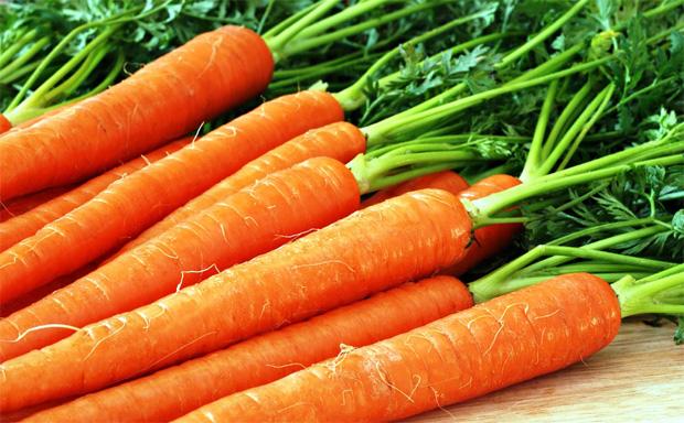 Особенности употребления моркови при диабете