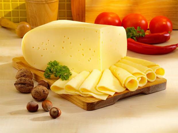 Особенности употребления сыра при диабете