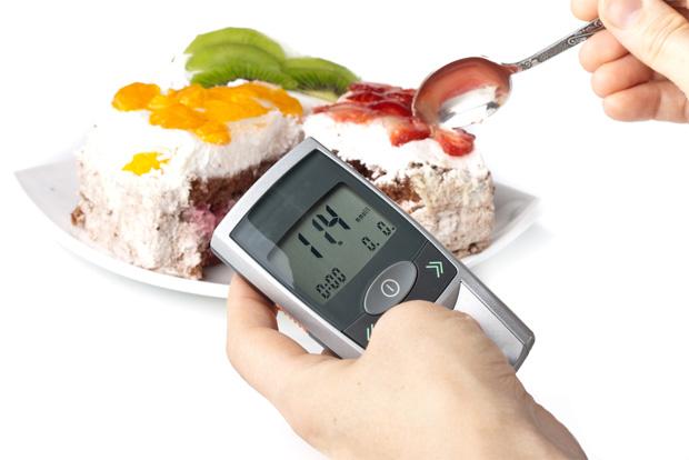 Разница между диабетом 1 и 2 типа