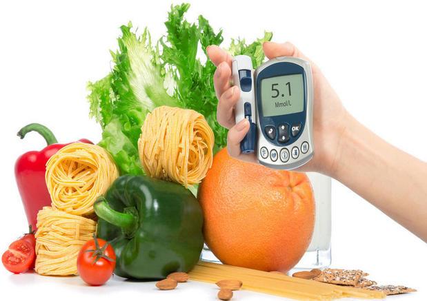 Можно ли снизить концентрацию сахара в крови народными средствами быстро?