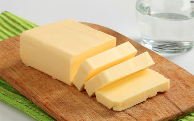 Польза и вред сливочного масла при диабете