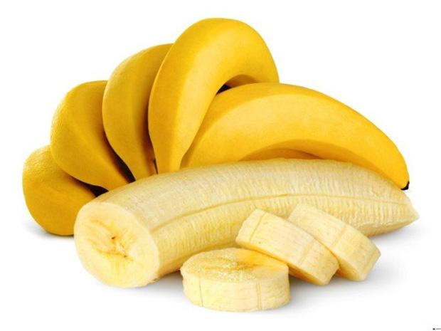 Употребление бананов при сахарном диабете 2 типа