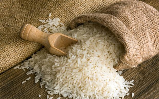 Польза риса при диабете