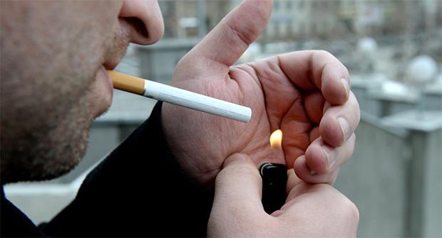 Взаимосвязь курения и диабета
