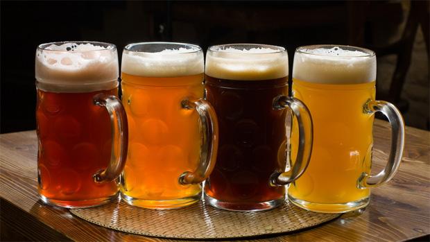 Пиво при сахарном диабете