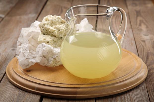 Польза от молочной сыворотки при диабете 2 типа