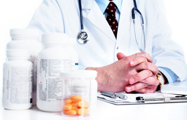 Дают ли пациентам инвалидность при сахарном диабете?