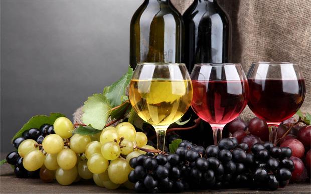 Влияние вина на организм при сахарном диабете