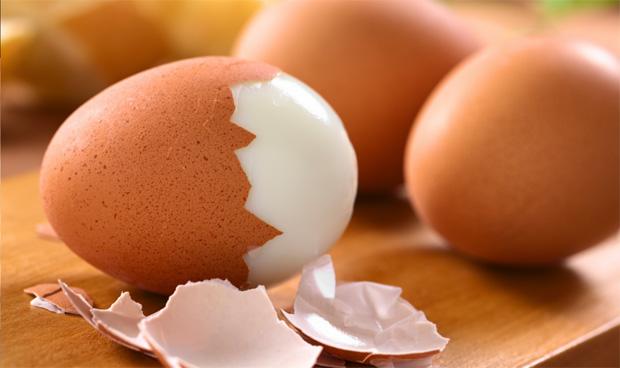 Особенности употребления яиц при сахарном диабете