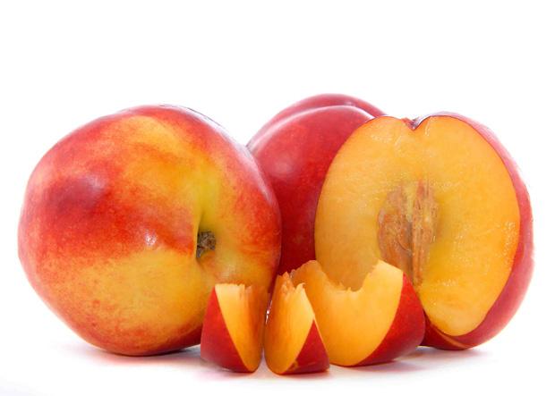 Употребление нектаринов при диабете